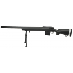 Swiss Arms Sniper SAS 04 Noir