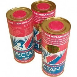 Vectan - Tubal 3000 - 500g