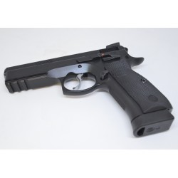 CZ 75 SP01 Shadow Line - 9x19