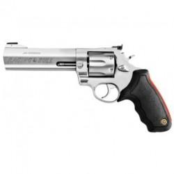 """Taurus 444 Raging Bull 6.5""""..."""
