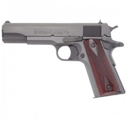 COLT 1911 GI GOVERNMENT .45...