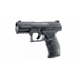 Pistolet Walther PPQ -...