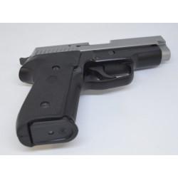PISTOLET SIG SAUER P229 C/9x19