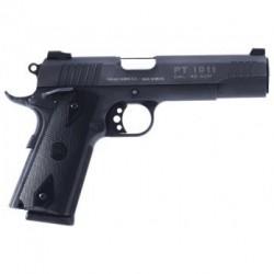 "Taurus PT-1911 5"" - 45 ACP"