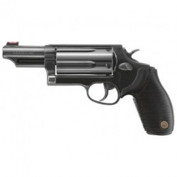 "Taurus Judge 3"" - 45  Long Colt & .410 - Inox"