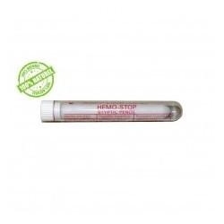 Crayon hémo-stop 12g