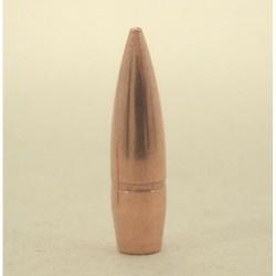 Sierra 7mm (.284) 150g HPBT...