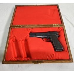 Browning - FN GP 35 à...