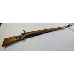 Mauser K98 Zollkarabiner 52...