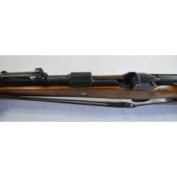 Mauser K98 Mle Kongsberg...