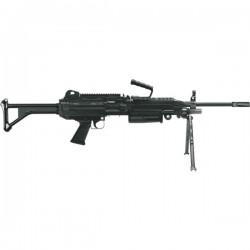 ASTRA ARMS MG556 Light...