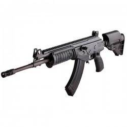 I.W.I. Galil ACE 7.62x39mm...