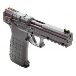 Keltec PMR-30 - 22 Magnum
