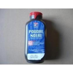 Poudre Noire PNF4