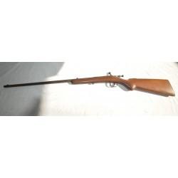 Carabine  Flobert Cal. 6mm FL