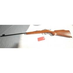 Carabine 22 LR St Etienne