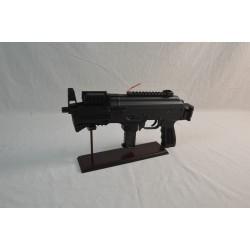 Pistolet Chiappa PAK 9 en...