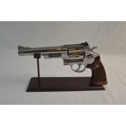 Smith & Wesson modèle 629...