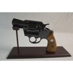 Colt Lawman MK III