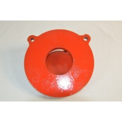 Cible Gong diamètre 200mm -...