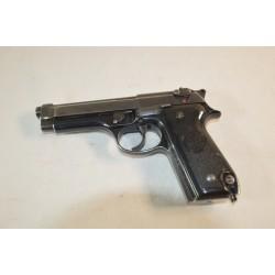 Beretta 92F Cal. 9x19