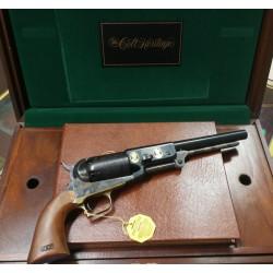 Revolver Colt Heritage...