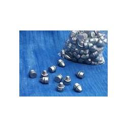 Balles Plomb 11/73 x 100