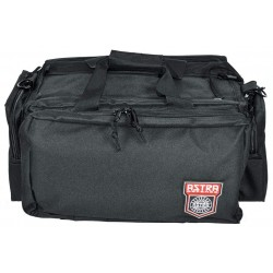 ASTRA DEFENSE Range Bag -...