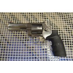 Revolver Alpha Proj cal 38...