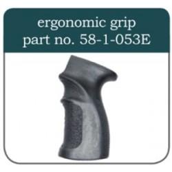 Poignee ergonomique VZ58