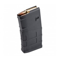 Chargeur PMAG 20 Coups 7.62x51