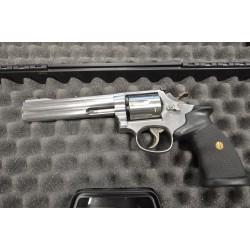 Smith et Wesson mod. 617 -...