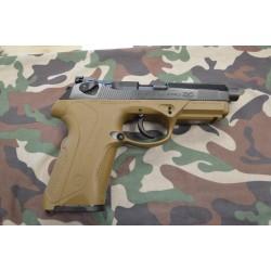 Beretta PX4 Storm - Cal .45ACP