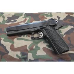 Pistolet STI Lawman 5.0 -...