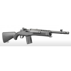 Ruger Mini 14 Cal .300 AAC