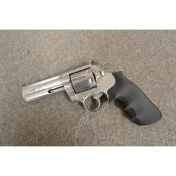 Colt King Cobra cal .357 Mag