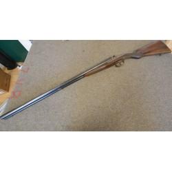 Fusil de chasse Darne...