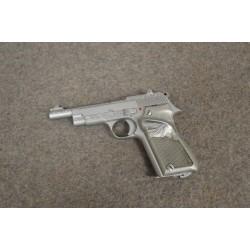 Pistolet Unique cal 22LR