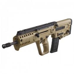 I.W.I. X95 X-Tactical...