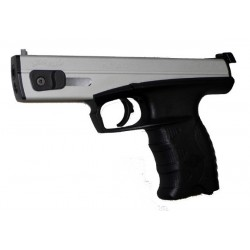 Walther SP22 M1 - 22LR