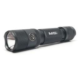 M5 -1300 Lumen avec...