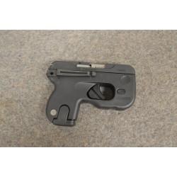 Pistolet Taurus Curve cal 9x19