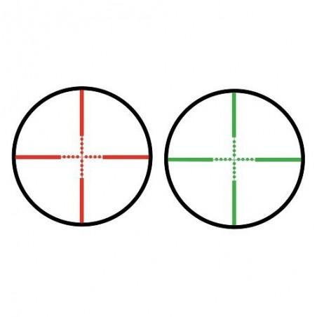 Lunette Sun Optics - 3-9X32