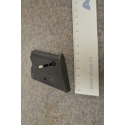 Chargeur carabine Walther