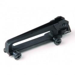 Poigné tactique - Sun Optics - AR15 avec visée arrière