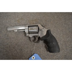 Smith & Wesson modèle 64...