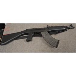 CSA VZ58 - Sporter Carbine...
