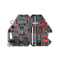 REAL AVID Master Kit AR15