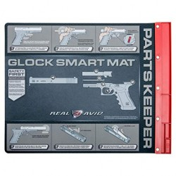 REAL AVID Glock Smart Mat