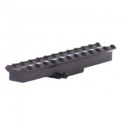 Embase Sun Optics Mauser 98